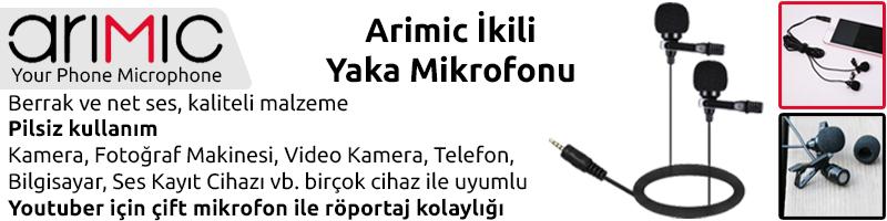 https://foldioturkiye.com/3e1a/ilan-urun-gorsel/urunler/arimic-cift-kafa/arimic-cift-kafa.png