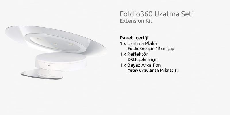 https://foldioturkiye.com/3e1a/ilan-urun-gorsel/urunler/extension-kit/extensipn-kit-set.png