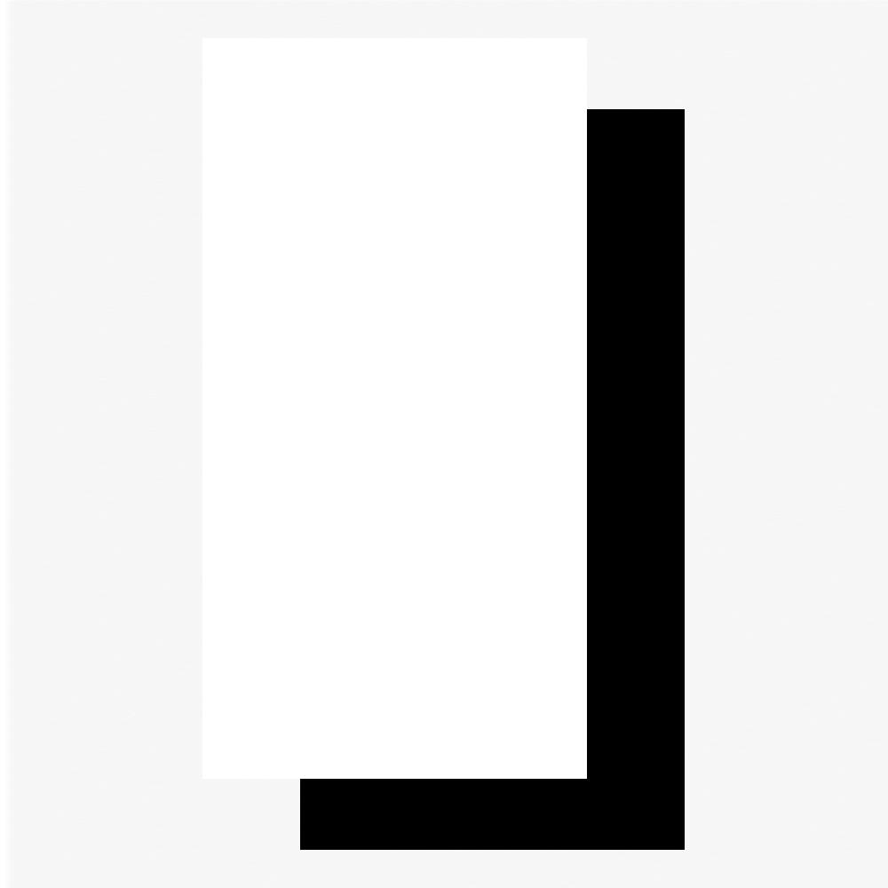 https://www.foldioturkiye.com/3e1a/ilan-urun-gorsel/urunler/foldio/Foldio2%20Extra%20Fon%20Set.png