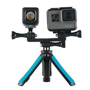 https://www.foldioturkiye.com/3e1a/ilan-urun-gorsel/urunler/ulanzi-L1/uyumlu-aksiyon-kamera.jpg